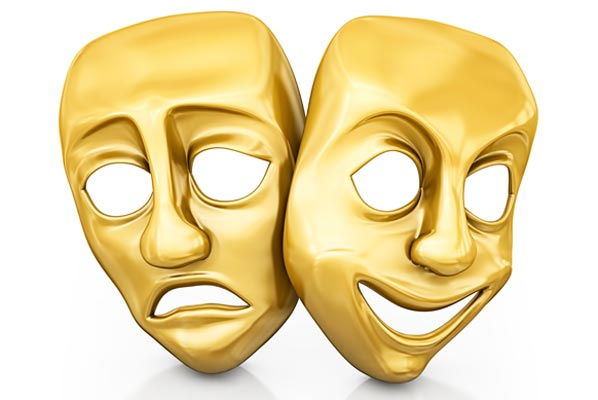 http://www.seacoastticket.com/content/uploaded/categories/Theatre.jpg